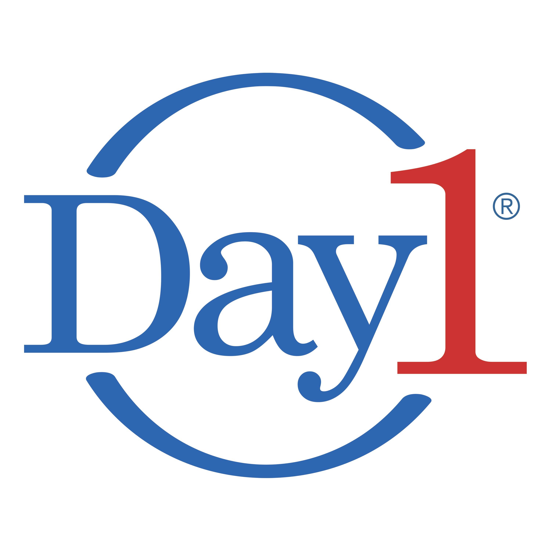 Day1 Weekly Program